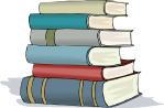 books-20clip-20art-jixpyXdiE222